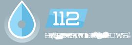 112harderwijknieuws.nl